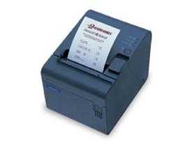Epson TM-T90 POS Thermal Receipt Printer
