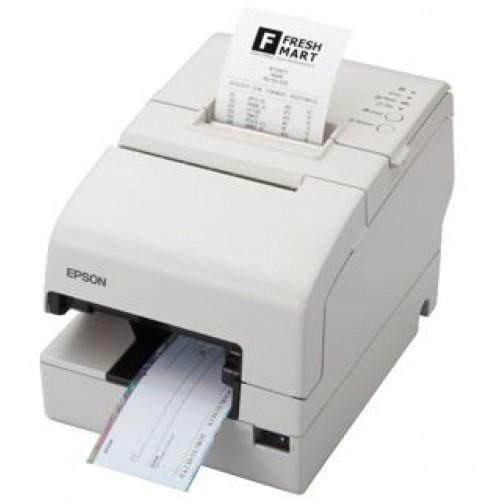 POS Equipment | Barcode Scanner, Receipt Printer, Cash Drawer