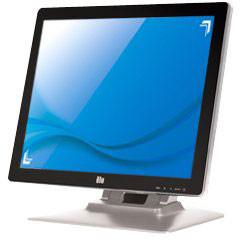 "Elo E924166 1723L 17"" POS Touch Monitor"