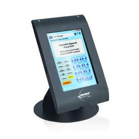 MMF Flex 7-8 Inches Tablet Enclosure