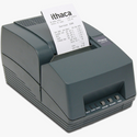 Ithaca 150 Series Impact Receip Printer