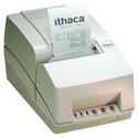 Ithaca 150 Series (151) Impact Receip Printer