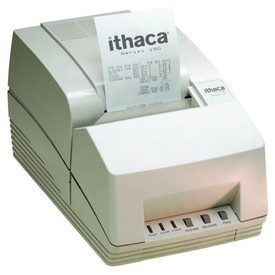Ithaca 150 Series (152) Impact Receip Printer