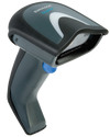 Datalogic Gryphon GD4100 1D Imager Scanner