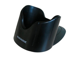 Datalogic Desk/Wall Holder for Gryphon GD4100