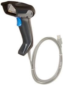 Datalogic Gryphon L GD4300 1D Laser Scanner