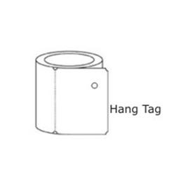 COGNITIVE, 03-02-1646-CASE TAG