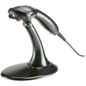 Honeywell (Metrologic) MS9520 Voyager POS Barcode Scanner