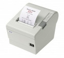 Epson C31CA85014 TM-T88V Thermal POS Receipt Printer