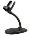 Honeywell Voyager 1250g Scanner Flexible Rod Stand