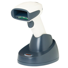 Honeywell Xenon 1902 Point of Care Scanner