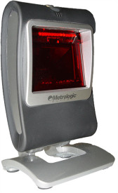 Honeywell (Metrologic) MK7580-30A38-00-A