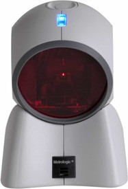 Honeywell MS7180 OrbitCG Scanner