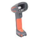 Honeywell Granit 1910i 2D Corded Scanner