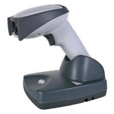 Honeywell IMAGETEAM 3800 Series Scanner