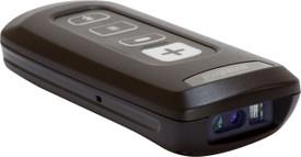 Zebra Symbol CS4070-SR Mobile Scanner