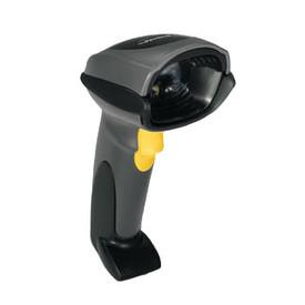 Zebra Symbol DS6708 Omni-Directional Scanner