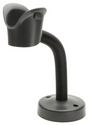 Zebra Symbol DS6708 Scanner Hands-Free Gooseneck