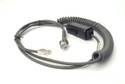 Motorola/Symbol RJ45 Verifone Ruby Cable