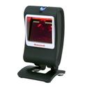 Honeywell (Metrologic) MK7580-30B38-02-A POS Barcode Scanner