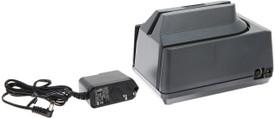 Magtek Mini-MICR Magnetic Ink Check Reader