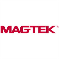 Magtek Mini-MICR Replacement Power Supply