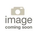 Honeywell 1400G Voyager Upgrade Software License