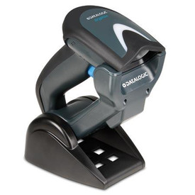 Datalogic Gryphon GBT4430 Barcode Scanner