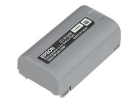 Epson P60II/P80 Spare Battery Only.