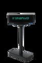 PartnerTech CD7220 Pole Display