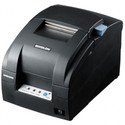 Bixolon SRP-275II, SRP-275CG Printer
