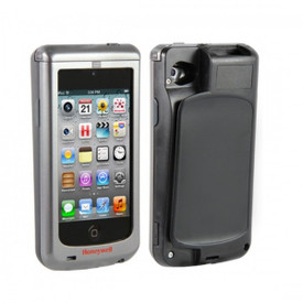 Honeywell Captuvo SL42 iPhone Sled