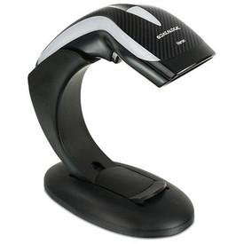 Datalogic Heron HD3100, Black
