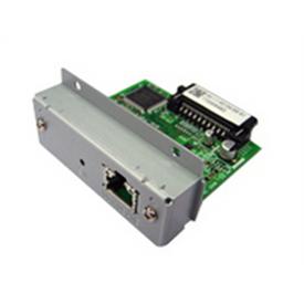 Star Micronics Printer USB Interfcace Board