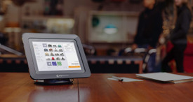 PayAnywhere FREE Android POS System