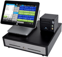 Harbortouch FREE POS System