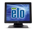 Elo IntelliTouch® Pro PCAP 1523L