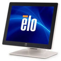 Elo IntelliTouch® Pro PCAP 1723L, White