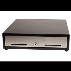 MS Cash Drawer CF405 USB