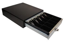 MS Cash Drawer SP-103N