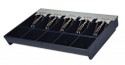 MS Cash Drawer Standard Money Tray, 73041-003