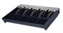 MS Cash Drawer Standard Money Tray, 73041-003