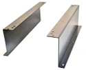 MS Cash Drawer EP-127NK Mounting Brackets