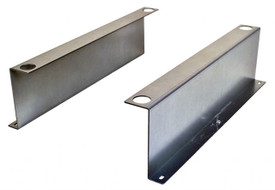 MS Cash Drawer EP-102N Under Counter Mounting Brackets