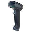 Honeywell Xenon 1900 1D/2D POS Barcode Scanner, 1900GSR-2KBW