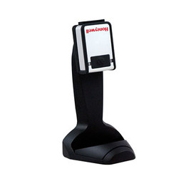 Honeywell Vuquest 3310g Stand. Item Does Not Include Barcode Scanner.