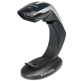 Datalogic Heron HD3430 2D Scanner
