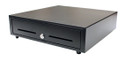 MS Cash Drawer Echo CC-410-B2