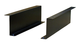 MS Cash Drawer CC-410 & CC-460 Mounting Brackets