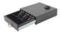 MS Cash Drawer Echo CC-330-B2-TE
